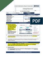 Trabajo academico Liderazgo Empresarial (1).docx