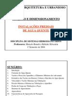 IH-6aula.pdf