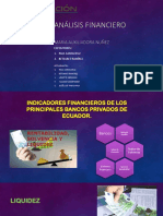 Análisis financiero exposicion.pptx