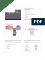 Abnormal_Basic_Coagulation_Testing_Labor.pdf