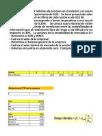 PA 3 - SOLUCION.xlsx