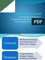 Universal vs Local.pptx