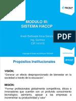 Modulo III Sistema Haccp (2)
