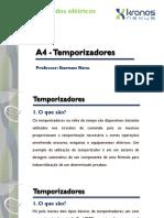 A4 - Temporizadores.pptx