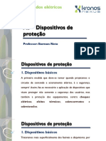A3 - Proteção