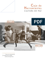 Final - Caja de herramientas.pdf