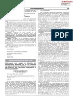 ordenanza-que-regula-la-difusion-de-propaganda-electoral-en-ordenanza-no-254-2018-mdslc-1660912-1.pdf