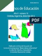 CUADERNOS DE EDUCACION.pdf