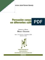 Bodypercussion-culturas-BAPNE.pdf