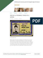 Poeta de la fotografía, testigo de la historia.pdf