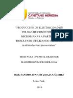 Produccion_JibajaCaceres_Sandro.pdf