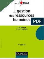 [Loïc_Cadin_Francis_Guérin]_La_gestion_des_resso(z-lib.org).pdf