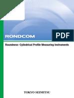 Rondcom_complete line.pdf