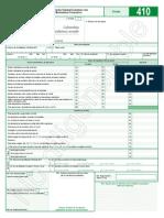 guia 32 contabilidad y finanzas