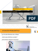 f3 s06 Ppt Corriente Electrica