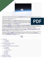 EFECTO INVERNADERO.docx