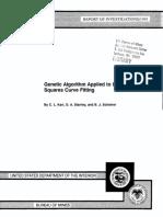 cdc_10511_DS1.pdf