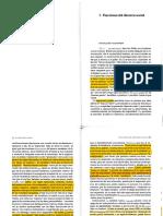 Copia de angenot-2012-el-discurso-social-caps-1-2-3.pdf