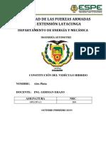 PINTACostitucion del Vehiculo Hibrido.docx
