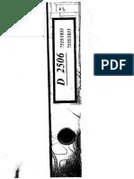 Deutz D2506 trac Parts cat.pdf