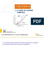 sesion 2_SeriesFourierCompleja.pdf