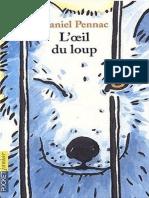 Daniel Penac - Loup.pdf