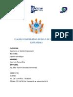 CUADRO COMPARATIVO MODELO DE GESTION ESTRATEGIA.docx