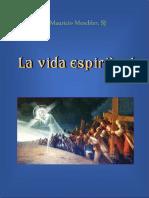 La-vida-espiritual-MESCHLER.pdf