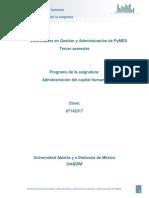 Unidad 1. Capital humano en la empresa.pdf
