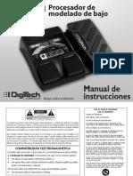 BP90 Manual 18-0756V-B - Spanish.pdf