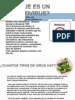 antivirus.pptx