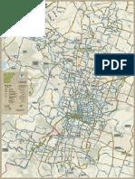 COA_bike_map_v12_FULL_web.pdf