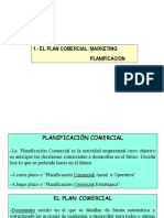 planificacic3b3n-del-marketing.pdf