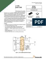 MC33742.pdf