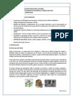1564338_Guia_Operacion_RS.docx
