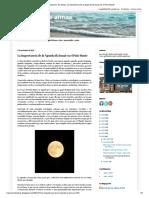 Basurero de Almas_ La Importancia de La Ngonda (La Luna) en El Palo Monte