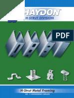 Haydon_Catalog_9-10.pdf