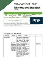 UNIDAD CERO 2019 - copia.docx