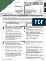 OM_9333003030-01_PtA.pdf