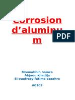 tp-corrosion_001-1.doc