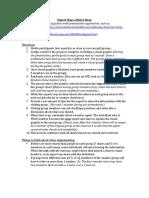 cooperativelearningcoursewriting_LBH 24June