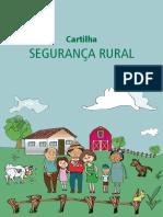 Segurança rural