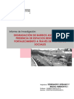 Informe Seminario.pdf