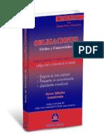 Guia de Estudio Obligaciones 2016-1.pdf