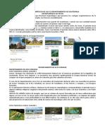 LUGARES-TURISTICOS-DE-LOS-22-DEPARTAMENTOS-DE-GUATEMALA-docx.docx