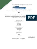 Anteproyecto - Grupo Educación Ambiental Corr I Mayo.docx