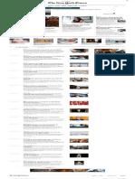 Español – Noticias, análisis y opinión.pdf