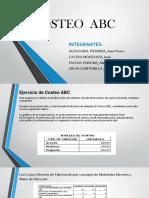 abc costos.pptx
