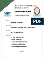 EF ES-BCRP G5 ALVIA CASTILLO OLIVIA.docx
