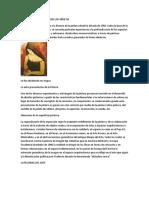 MODERNIDAD DEL ARTE DSDE LOS AÑOS 50.docx